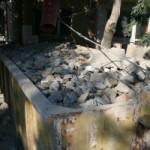 Кърти чисти извозва, събаряне на сгради и пробиване на дупки