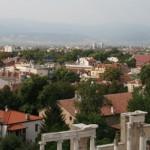 Кърти.БГ работи в гр. Пловдив и региона