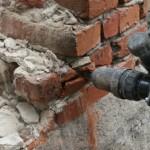 Събаряне на незаконно строителство  0888 67 0000