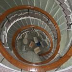 Различни видове стълбища