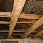 Демонтаж и монтаж на окачен таван
