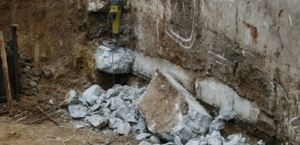 betonmnogo