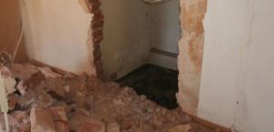 stena (3)