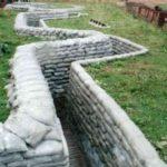 Основни изкопи